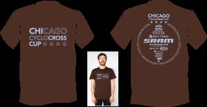 CCC_shirts_2015