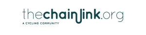 Chainlink-logo-wtag