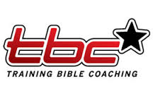 trainingbible