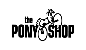 The Pony Shop