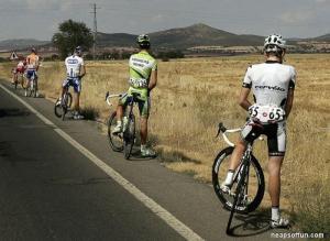 funny_sports_cycling_ma201