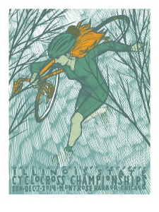 Cyclocross2014_web