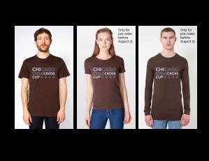 CCC_shirts_2015.08.03b-01
